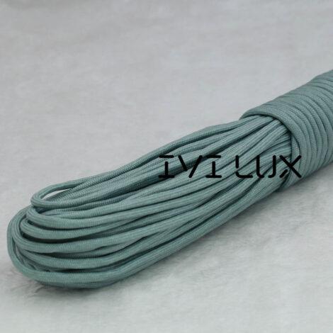 Цвет № 2 - длина шнура 30 метров (Паракорд 550 в ассортименте - 147 цветов)
