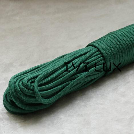 Цвет № 25 - длина шнура 30 метров (Паракорд 550 в ассортименте - 147 цветов)