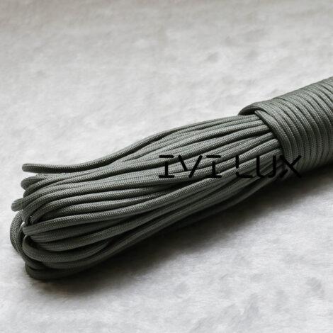 Цвет № 30 - длина шнура 30 метров (Паракорд 550 в ассортименте - 147 цветов)