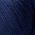 Детская новинка 255 джинса (упаковка 10шт*50г=500грамм) (Копировать)