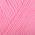 Детская новинка 11 розовый яркий (упаковка 10шт*50г=500грамм)