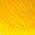 Детская новинка 12 желток (упаковка 10шт*50г=500грамм)