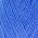 Детская новинка 15 голубой темный (упаковка 10шт*50г=500грамм)