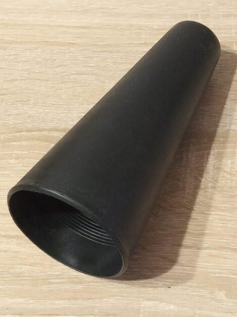 Перемотка (отмотка) пряжи от 50 грамм на конус