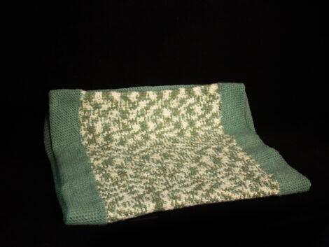 Прикроватный детский коврик (цвет секционный)