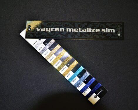 Нить lurex МХ-326 цвет прозрачный белый1/100 т. 0,25 мм от 50 грамм