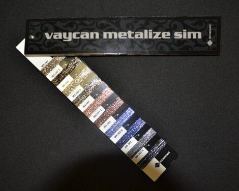 Нить lurex MX-362 цвет бело-синий 1/100 т. 0,25 мм от 50 грамм